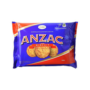 ANZAC Biscuit 300 g