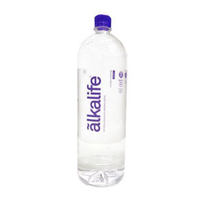 Alkalife Water 1.5 L