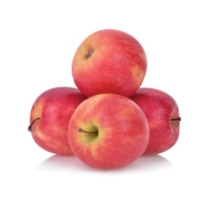 Apple Pinklady