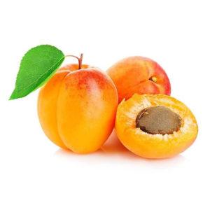 Apricots-Largae