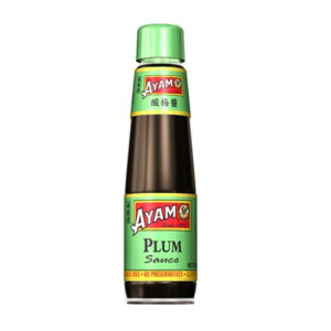 Ayam Plum Sauce 210 mL