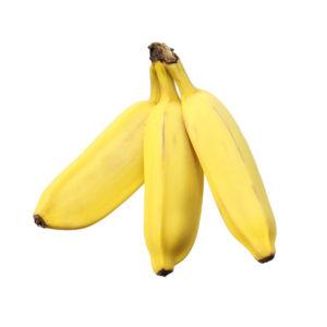 Banana Sugar