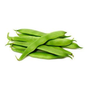 Beans Continental
