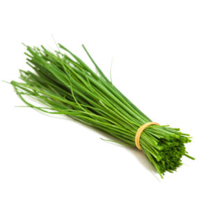 Chives Bunch