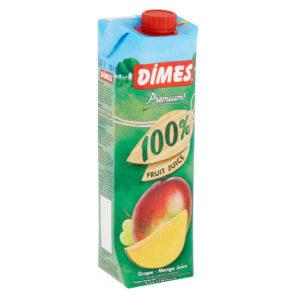 Dimes Fruit Drink 1 L