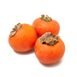 Fuji Fruit Large