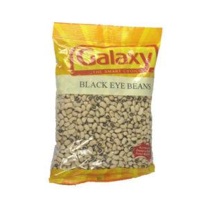 Galaxy Black Eye Beans 1 kg