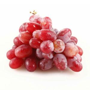 Grapes Crimson seedless