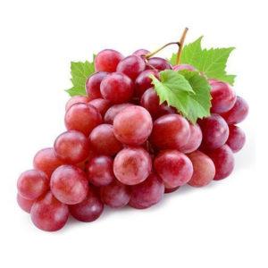 Grapes Globe