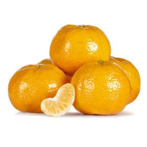 Mandarins imperial large