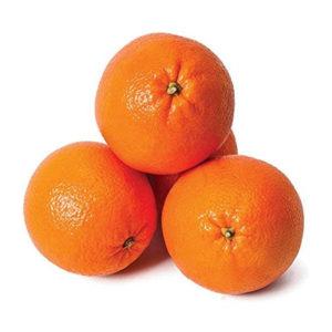 Mandarins imperial small