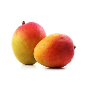 Mangoe R2E2