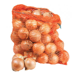 Onion Brown 10 kg medium