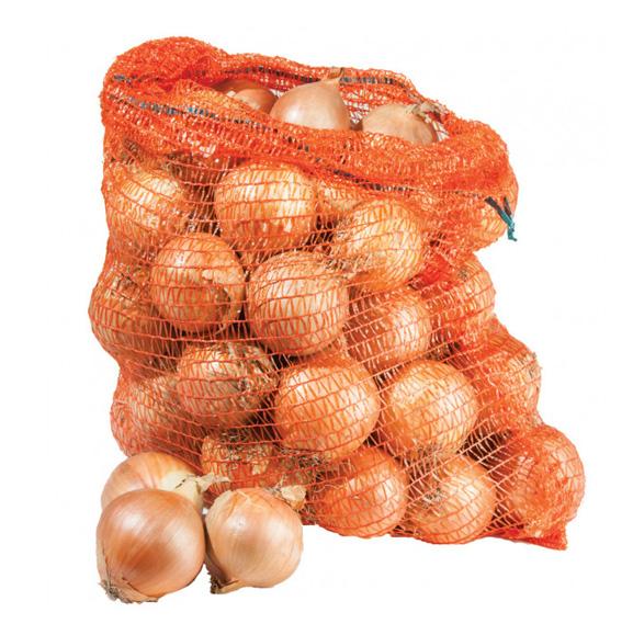 Onion Brown 10 kg medium