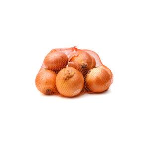 Onion Brown -1kg net