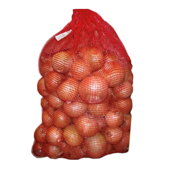 Onion Brwon 10 kg Small