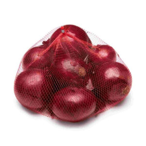 Onion Spanish - 5kg