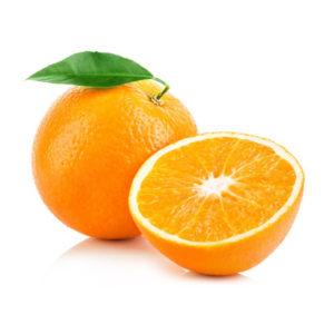 Oranges  Special