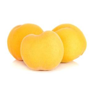 Peach Yellow Small
