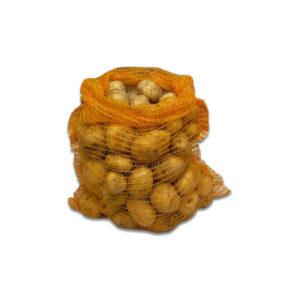 Potatoes Brush 5kg