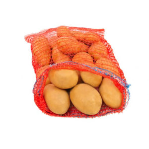 Potatoes Wash 2 kg