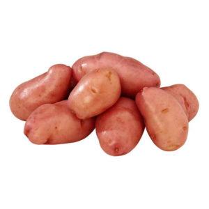 Pototes Desiree
