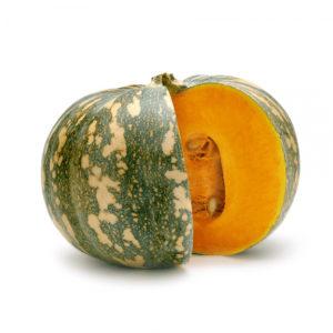 Pumpkin Jap