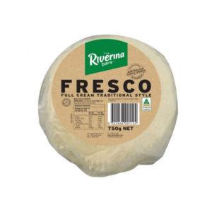 Riverina Fresco 750 g