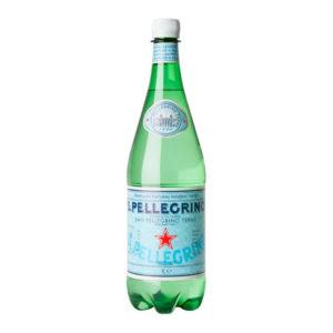 S.Pellegrino 1 L