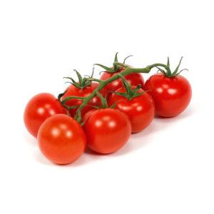 Tomatoes Truss
