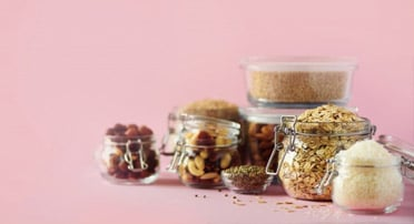 dried_products