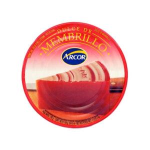 ARCOR Quince Dessert 700g