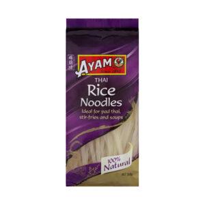 AYAN Rice Noodles 200g