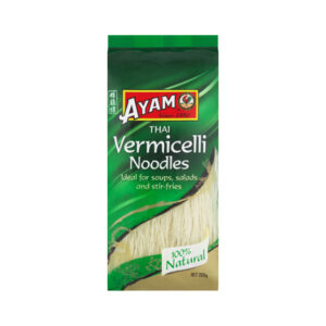 AYAN Thai Vermicelli Noodles  200g