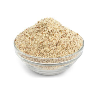 Almond Meal 400g