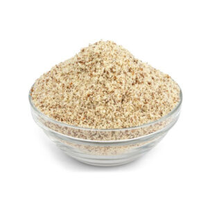 Almonds Meal 500g