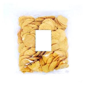 BENINO Corn Chips 500g