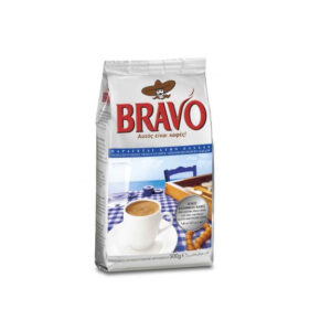 Bravo Greek coffee  500g