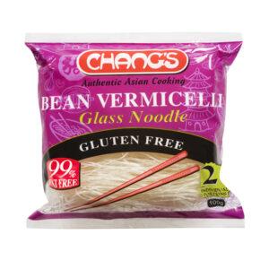 CHANG'S Bean Vermicelli 100g