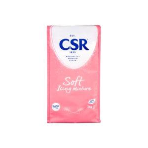 CSR Soft King Mixture  500g