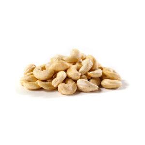 Cashews Raw 500g