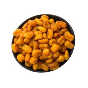 Corn Nugget BBQ 300g