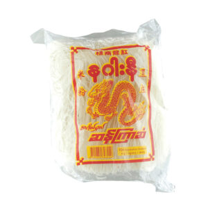 DRAGON Rice Vermicelli 400g