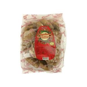 FRANZELUTA  Ginger Bread Cookies  400g