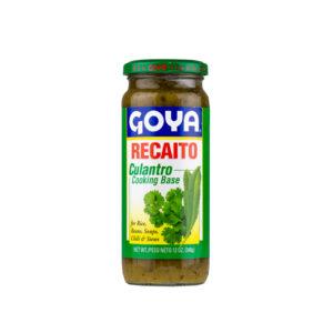 GOYA Recaito 340g