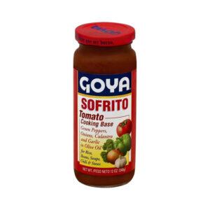GOYA Sofrito 340g