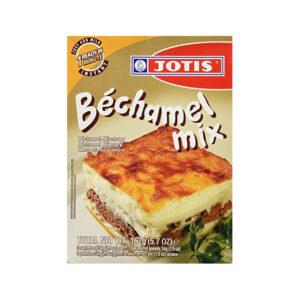 JOTIS  Benchamel Mix  160g