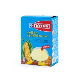 JOTIS Pudding Vanilla  160g