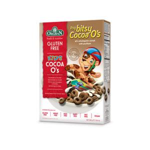 Kids Cocoa's  300g