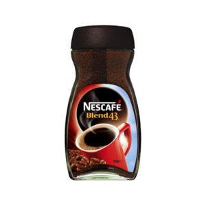 Nescafe  Blend 43 - 150g